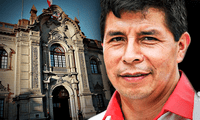 El presidente electo, Pedro Castillo se convertirá en el mandatario número 64 en los 200 años de vida del Perú.