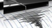 Fuerte sismo de 5.8 alertó a ciudadanos en Trujillo