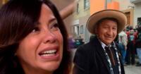 Tatiana Astengo teme por el gabinete del presidente Castillo.