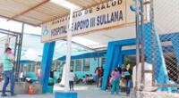 se eleva a 41 los heridos tras el sismo en Sullana