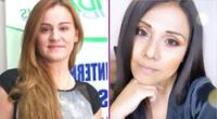 Lourdes Sacín no aprueba mensaje de Tula Rodríguez tras denuncia de Dalia Durán.