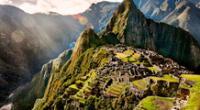 Machu Picchu es considerado el destino más interesante del mundo por CNN en Español.