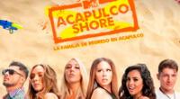Acapulco Shore 8: Capítulo 15 vía MTV Latinoamérica