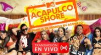 Acapulco Shore 8, capítulo 15 EN VIVO vía MTV Latinoamérica