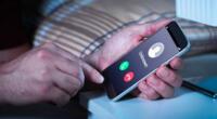 Te decimos qué hacer para ya no recibir llamadas de números desconocidos que te cuelgan.