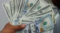 Tipo de cambio abre en alza máxima hoy, 5 de agosto