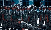 Falsa convocatorio sobre reclutamiento de jóvenes al servicio militar circula en las redes sociales