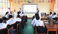 Minedu se pronunció sobre el regreso clases presenciales en el 2021