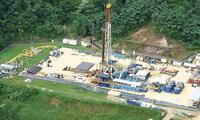 Gas de Camisea será administrada por  empresas privadas
