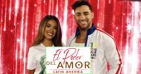 El Poder del Amor: detalles del estreno junto a Shirley Arica y Said Palao.