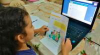 Uno de los problemas más frecuentes de la educación virtual es organizar las tareas, presentaciones, reuniones de grupo de los niños, entre otros.