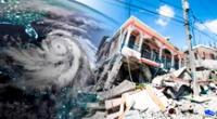 Cifra de fallecidos en Haití se elevó a 227.