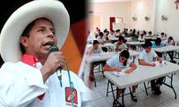 Clases Presenciales en Perú