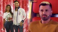La Voz Perú: Televidentes pedían que ya no se mande a comerciales del nuevo reality 'El Poder del amor'.