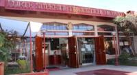 El Poder Judicial de Pasco condenó a una ex fiscal por interceder a favor de un empresario