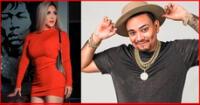 Josimar habría pretendido conquistar a un ex Alma Bella, según, Emily Vargas