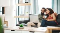 Consejos para mantener un buen historial crediticio en Infocorp y no caer en estafas