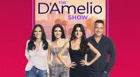 """""""The D'Amelio Show"""""""