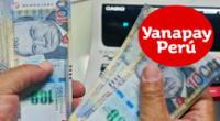 LINK oficial de consulta para cobrar bono de 350 soles HOY