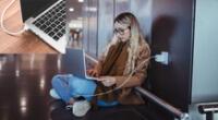 Los expertos recomiendan limitar la cantidad de tiempo que la laptop permanece con carga completa .