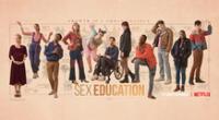 Hoy es el estreno de Sex Education 3 temporada.