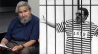 Abimael Guzmán en una entrevista se mostró preocupación por su muerte.