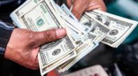 Precio del dólar HOY domingo 19 en Perú