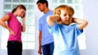Lo importante en la crianza es busca run equilibrio con el menor.