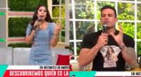 Christian Domínguez cree que Melissa Paredes no hizo una buena presentación en Reinas del show.