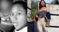 Dayanita: Mujer niega que la actriz cómica sea padre de su hijo