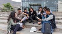 Beca 18, convocatoria 2022: mira los requisitos para postular por Internet