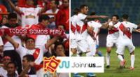 Perú vs. Chile: Conoce cuánto costarán las entradas para el partido por Eliminatorias Qatar 2022