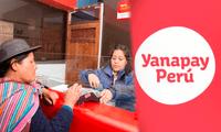 Consulta AQUÍ si eres beneficiario del bono Yanapay Perú