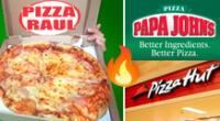 Y para ti, ¿cuál es tu pizza favorita?
