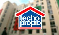 Conoce AQUÍ como ver el estado de tu solicitud del Bono Techo Propio o también llamado Bono Familiar Habitacional