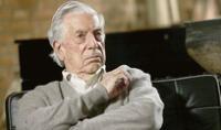 """Vargas Llosa: """"No espero gran cosa de Castillo, es un instrumento de Cerrón"""""""