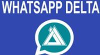 WhatsApp Delta: ¿Qué es y en que se diferencia de WhatsApp Plus?