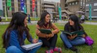 Beca 18, convocatoria 2022: requisitos y cómo postular al bono estudiantes beneficio del Pronabec