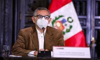 Pedro Francke se pronuncia por la segunda reforma agraria