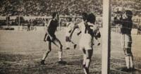 El empate 1-1 de Perú ante Chile en Santiago nos permitió soñar con una clasificación al Mundial de Argentina 78.