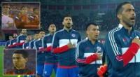 Sigue todas las incidencias del Perú vs Chile en Eliminatorias por El Popular.