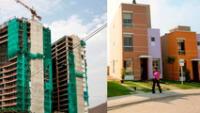 El Bono Familiar Habitacional tiene tres modalides de subsidio.
