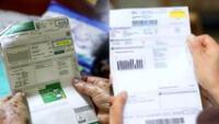 Osinergmin advierte que este es la tarifa de luz para uso doméstico subiría un 5%.