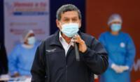 Hernando Cevallos: El presidente Castillo busca trabajar de manera más armónica con el Congreso