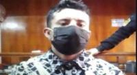 Dictan prisión para Juan Carlos Vela Olivares por acosar y agredir a su ex pareja