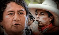 Pedro Castillo mandó indirecta a Vladimir Cerrón tras indicar que Perú Libre no dará el voto de confianza