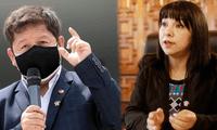 Guido Bellido rechaza declaraciones de Mirtha Vásquez sobre Perú Libre