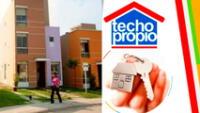 Las modalides del Bono Techo Propio se ajusta a las necesidades de la familia beneficiaria.