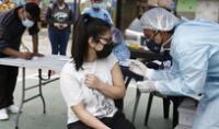 Vacuna Rock: rezagados podrán acudir este lunes a la universidad San Marcos para inmunizarse