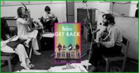 El documental de The Beatles a través de Disney.